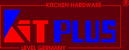 KIT Plus – Phụ kiện nhà bếp cao cấp nhập khẩu